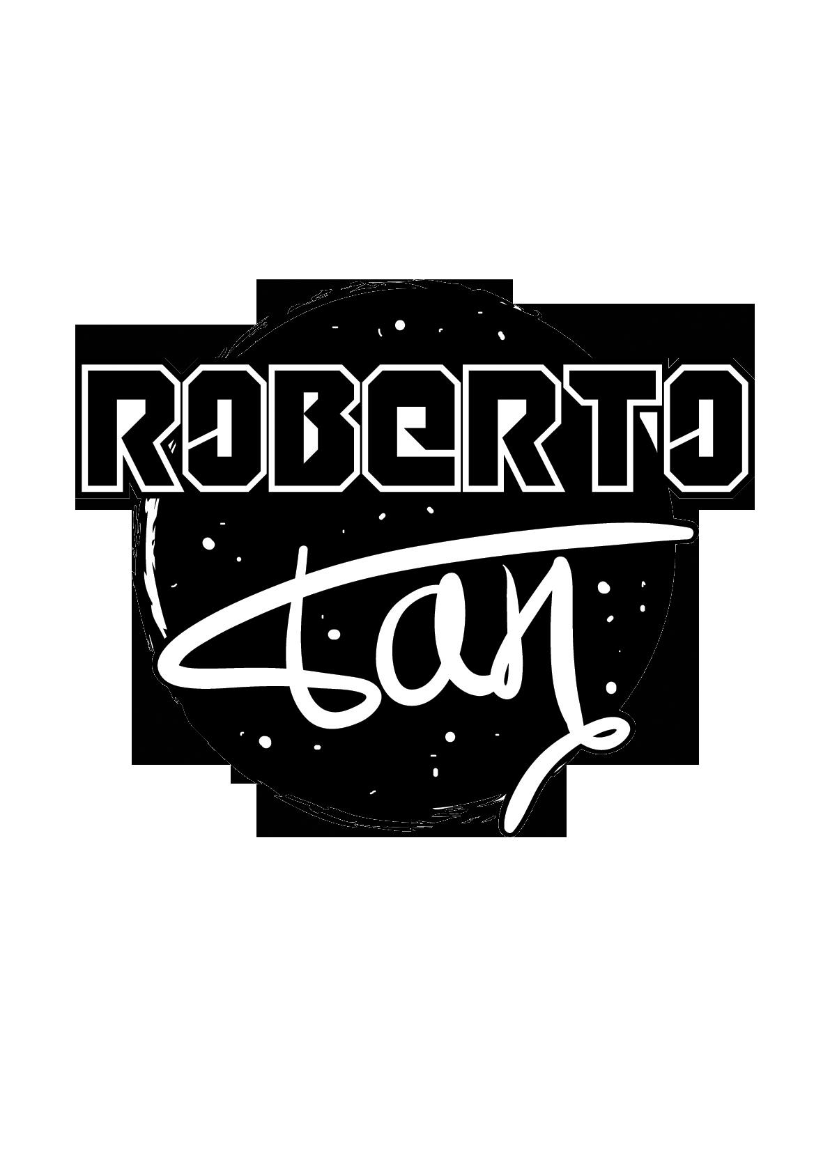 Roberto Tan